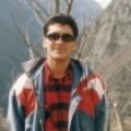 Profile picture of ardp1983@yahoo.com