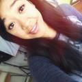 Profile picture of Elline