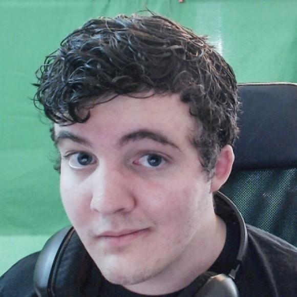 Profile picture of Michael P