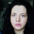 Profile picture of Ashalina
