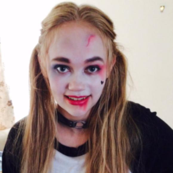 Profile picture of Ettienne