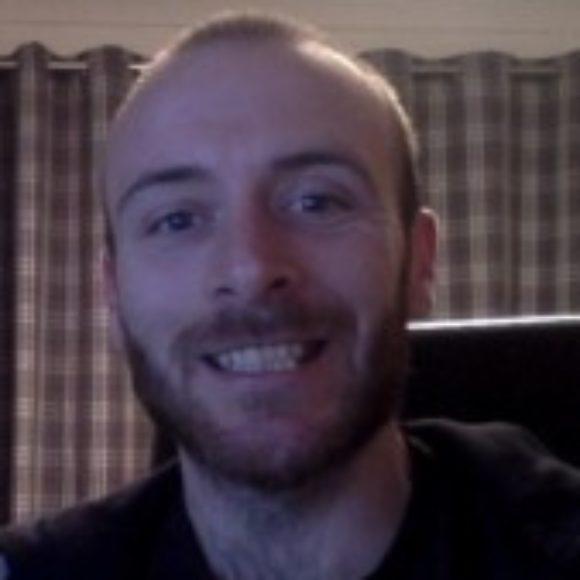 Profile picture of William Lawless