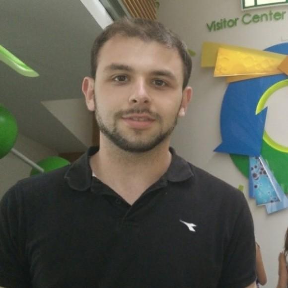 Profile picture of Eldar