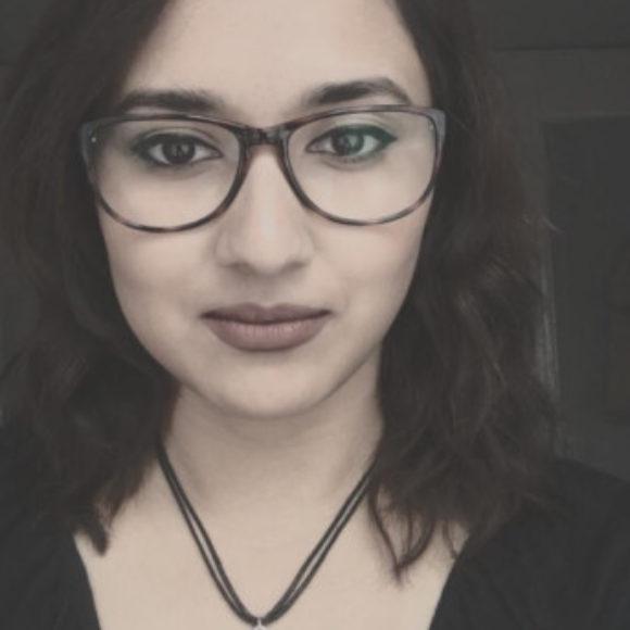 Profile picture of Hera