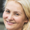Profile picture of Olga