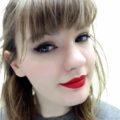 Profile picture of Anna <3