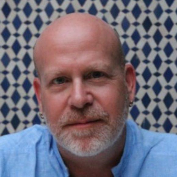 Profile picture of Skip