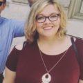 Profile picture of Tori