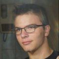 Profile picture of Corentin