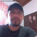 Profile picture of Martin Llano