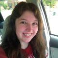 Profile picture of Samantha Shilstone