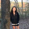 Profile picture of Christina Ward