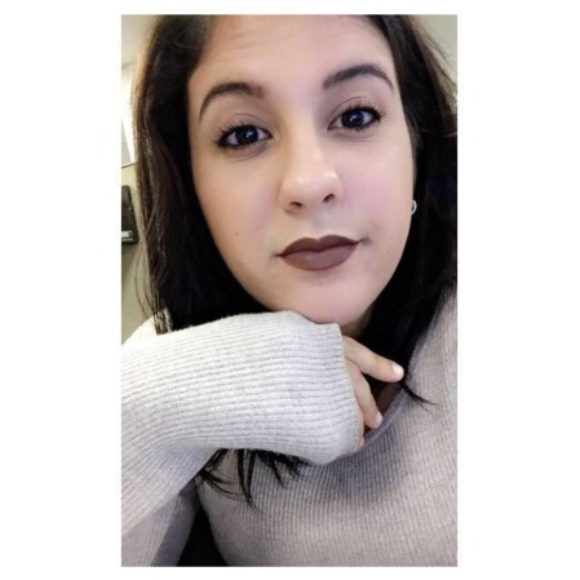 Profile picture of Kassy