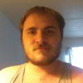 Profile picture of Brandon jelenic