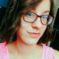 Profile picture of Lyzanne