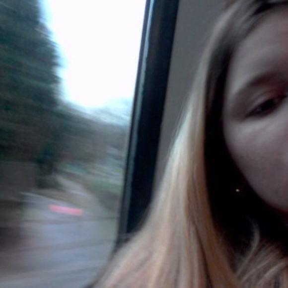 Profile picture of Anna