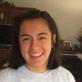 Profile picture of Leah Busheen