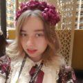 Profile picture of Jessica P