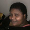 Profile picture of Rachel Scarver