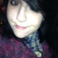 Profile picture of Ionie