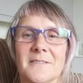 Profile picture of Ruth. Wadsworth
