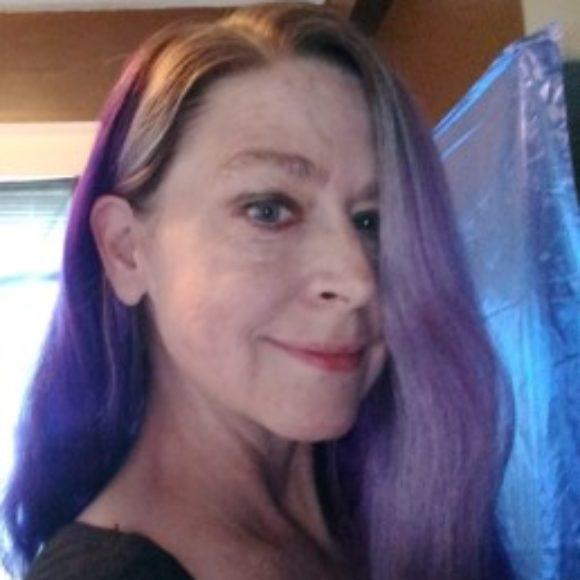 Profile picture of Diane Ness