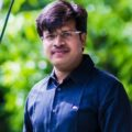 Profile picture of sagar mandapalli