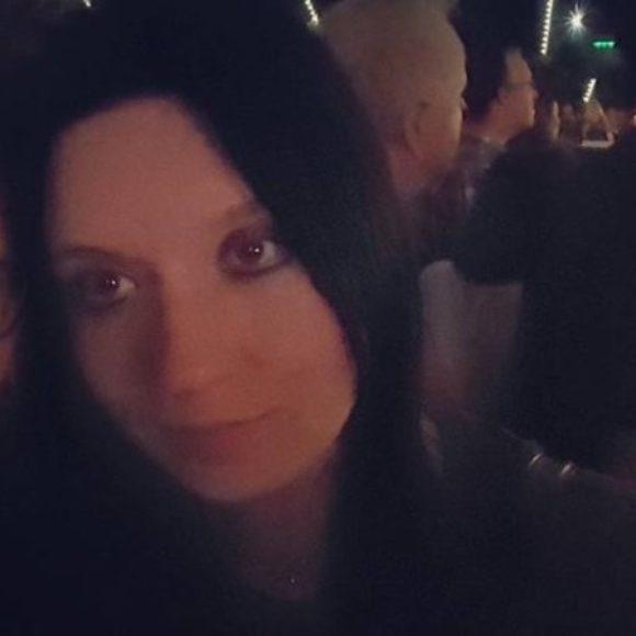 Profile picture of Emma