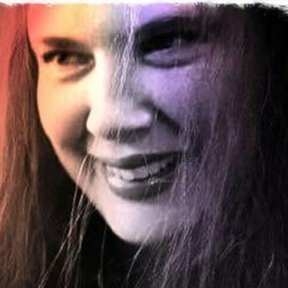 Profile picture of Sanara