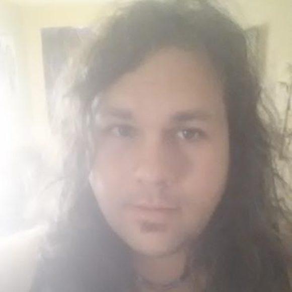 Profile picture of Shaun
