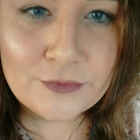 Profile picture of Aerin-Leigh Adams