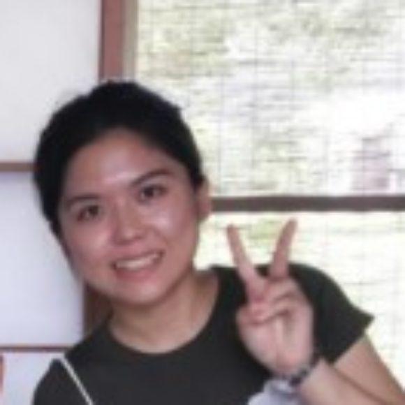 Profile picture of Haruka