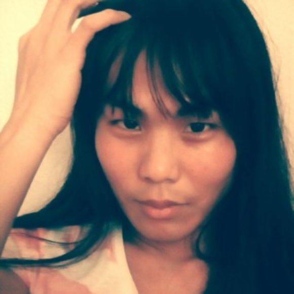 Profile picture of Kiba