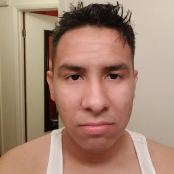 Profile picture of Carlos Posadas