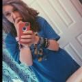 Profile picture of Elizabeth Clark