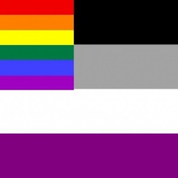 Group logo of Homo-Asexuals