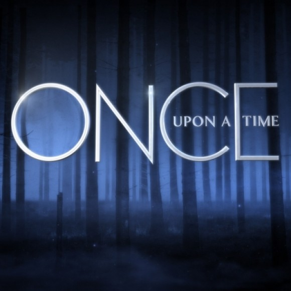 Group logo of Once Upon A Time Fans