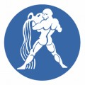 Group logo of Zodiac: Aquarius