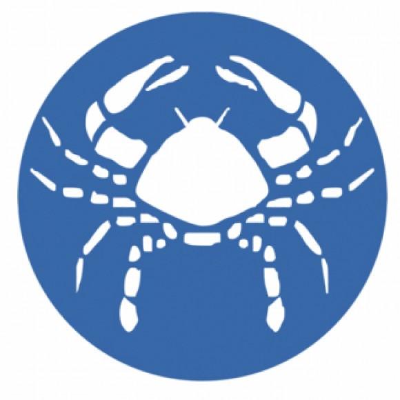 Group logo of Zodiac: Cancer