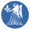 Group logo of Zodiac: Virgo
