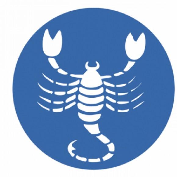Group logo of Zodiac: Scorpio