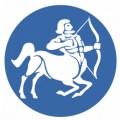 Group logo of Zodiac: Sagittarius