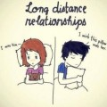 Group logo of LDR (Long Distance Relationships)