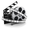 Group logo of Film fanatics