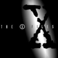 Group logo of The X Files