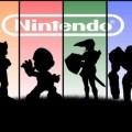 Group logo of Nintendo fans