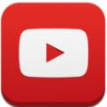 Group logo of YouTube