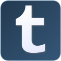 Group logo of Tumblr