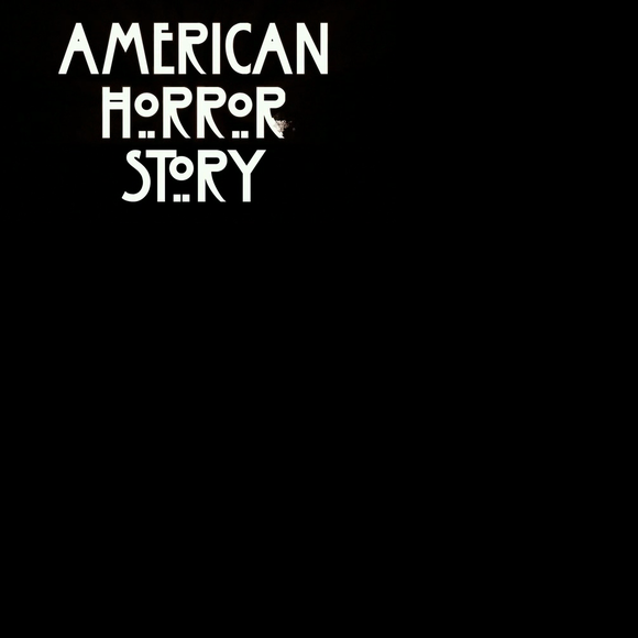 Group logo of American Horror Story