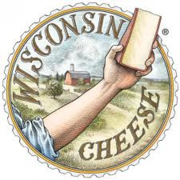 Group logo of Wisconsin Aces